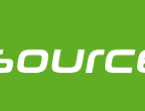 wescale source
