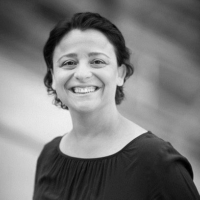 ORIANA D'ALEO